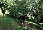 Camping Berrias-et-Casteljau - Camping Le Moulin de Gournier-3