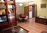 Location vacances Sant Gregori - Fantastico apartamento a 100 m del centro-3