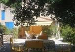 Location vacances Cotignac - Villa Sillans-La-Cascade-3