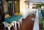 Location vacances Nin - Ana Guest House-2