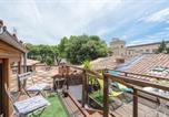 Location vacances Montpellier - Terrasses saint pierre - Première conciergerie-1
