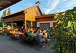Villages vacances Bispingen - Holiday Park Auf dem Simpel-1