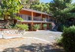 Location vacances Laigueglia - Locazione Turistica Apartment C1 - And113-1