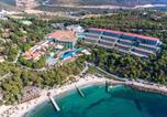 Hôtel Kuşadası - Pine Bay Holiday Resort-1
