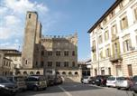 Hôtel Province d'Ascoli Piceno - B&B Casa Perry-2
