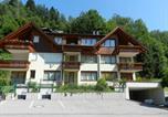Location vacances Bad Kleinkirchheim - Haus Sissi by Isa Bad Kleinkirchheim-3