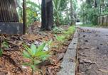 Location vacances Kollam - Greenchromide Homestays-4
