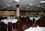 Hôtel Omaha - Westmont Inn & Suites-1