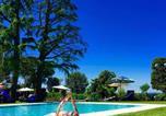 Hôtel Bardolino - Hotel Campagnola-3