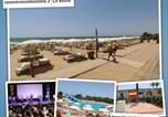 Location vacances  Province de Raguse - Apartments in Ragusa 36319-1