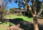 Location vacances Burra - Cullen House-2