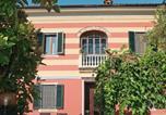 Location vacances Moncalvo - Locazione Turistica Olivetta - Sic200-3