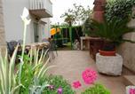 Location vacances Crikvenica - Apartment Benic Yellow-3