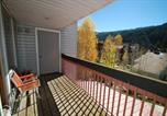 Villages vacances Estes Park - Liftside Condominiums by Key to the Rockies-1