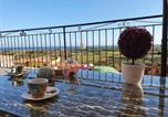 Location vacances Posada - Casa Panoramic-2