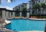 Location vacances Doral - Brand New Apartment or Miami Corporate Housing-1