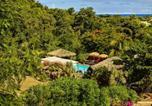 Location vacances Marigot - La Kazalime-3