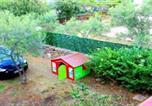 Location vacances Budoni - Apartment Via Limbara-4