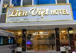 Hôtel Buon Ma Thuot - Liên Việt Hotel-2