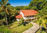 Location vacances Sosúa - Sea Horse Ranch Villa #75-3
