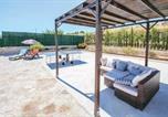 Location vacances Teulada - Casas Abiar Villa Sleeps 8 Air Con Wifi-4