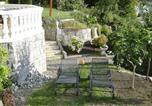 Location vacances Forbach - Gästehaus Dresel-2