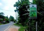 Location vacances Weligama - Aloe Vera Inn-1