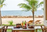 Hôtel Kampot - Hula Hula Beachfront Phu Quoc-2