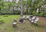 Location vacances Lake City - Cozy O'Brien Home with Fire Pit and Patio Near 3 Rivers-2