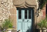 Hôtel Mayenne - La Grande Chapelle-3