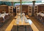 Hôtel Reinbek - Schollers Restaurant & Hotel-3