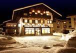 Location vacances Reit im Winkl - Haus Pürner-3