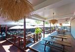 Hôtel Coffs Harbour - Hoey Moey Backpackers-4
