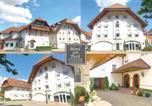 Hôtel Kappel - Hotel am Park-3