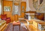 Location vacances Grosotto - Casa Pietro-2