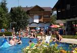 Hôtel Wildschönau - Alpenhotel Wildschönau-4