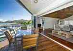 Location vacances Nelly Bay - Waters Edge Townhouse 4-4