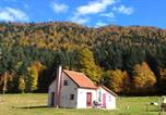 Location vacances Stosswihr - Chalet Retournemer-2