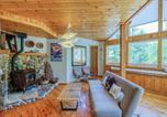 Location vacances Truckee - Allergy-Friendly Retreat at Summit Creek-2