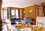 Location vacances Les Avanchers-Valmorel - Rental Apartment Athamante - Valmorel Vi-1