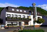 Hôtel Oberwesel - Hotel - Restaurant Schlaadt-1
