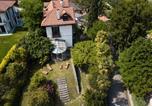 Location vacances Piémont - Villa Maria-1