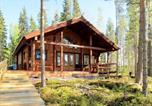 Location vacances Tampere - Ferienhaus Tampere 072s-1