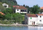 Location vacances Pašman - Apartment Pasman 23-2