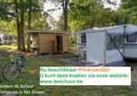 Camping Bergeijk - Camping De Schuur-4