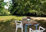 Location vacances Altare - Locazione Turistica Faggio - Sbo101-2
