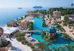 Hôtel Monaco - Monte-Carlo Bay Hotel & Resort-2