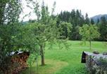 Location vacances Russbach am Pass Gschütt - Hofstelle Auer-4