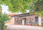 Location vacances Calascibetta - Villa Caterina-1