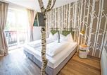 Hôtel Bad Goisern - B&B - Das Franzl-1